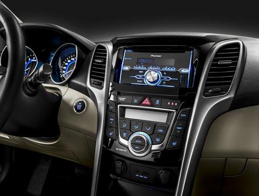Quels sont tous les usages du Bluetooth sur un autoradio ?