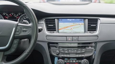 Pourquoi faut-il rouler avec un GPS auto ?