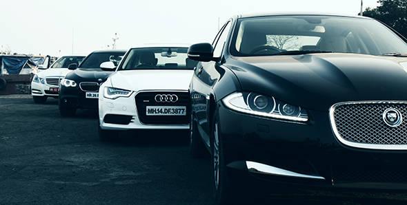 Voiture neuve ou voiture d'occasion : Le meilleur choix pour vous